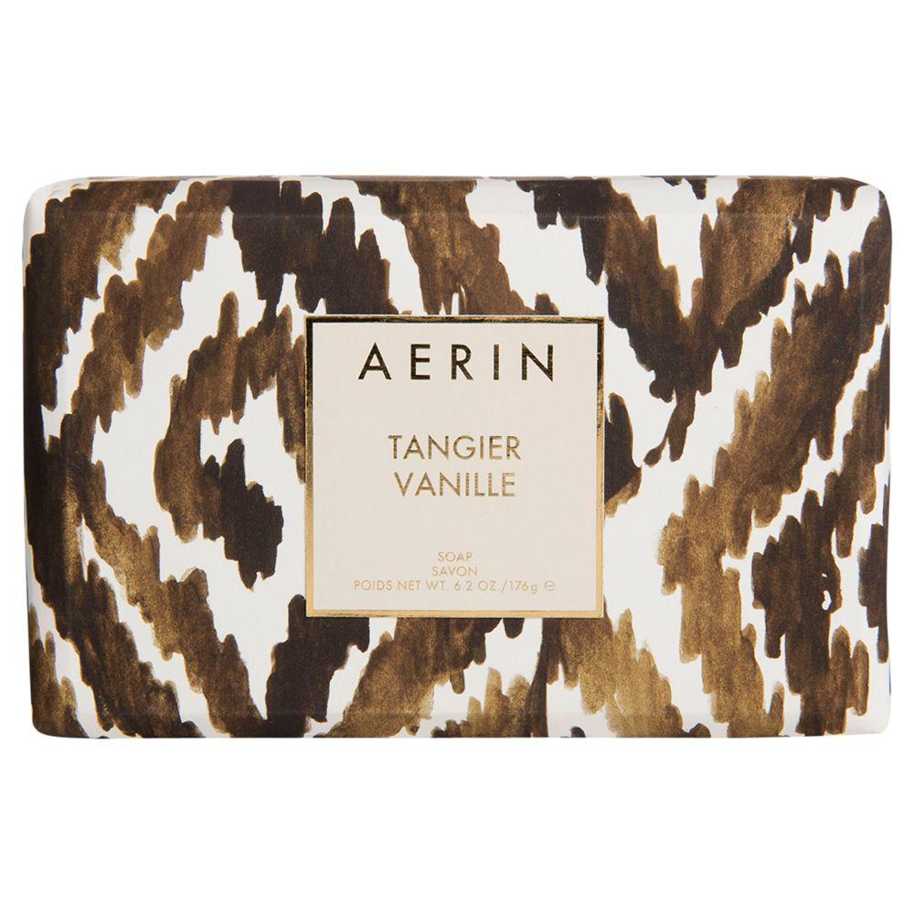 AERIN AERIN Tangier Vanille Soap, 176g