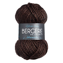 Buy Bergere De France Filomeche Chunky Yarn, 50g Online at johnlewis.com
