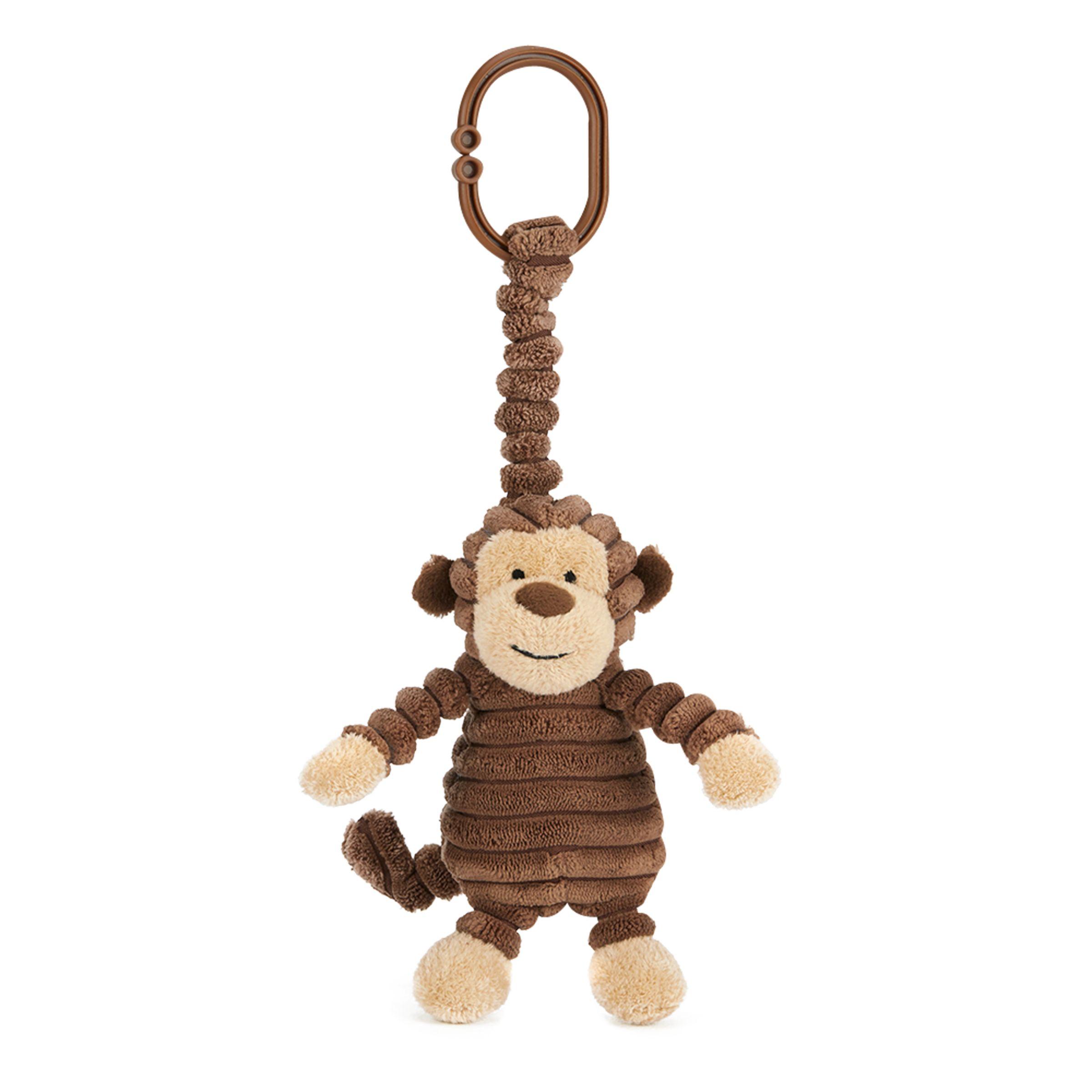 Jellycat Jellycat Cordy Roy Monkey Jitter