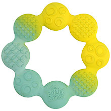 Buy Bright Starts Soothe Around Teether Online at johnlewis.com