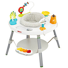 Buy Skip Hop Activity Centre Online at johnlewis.com
