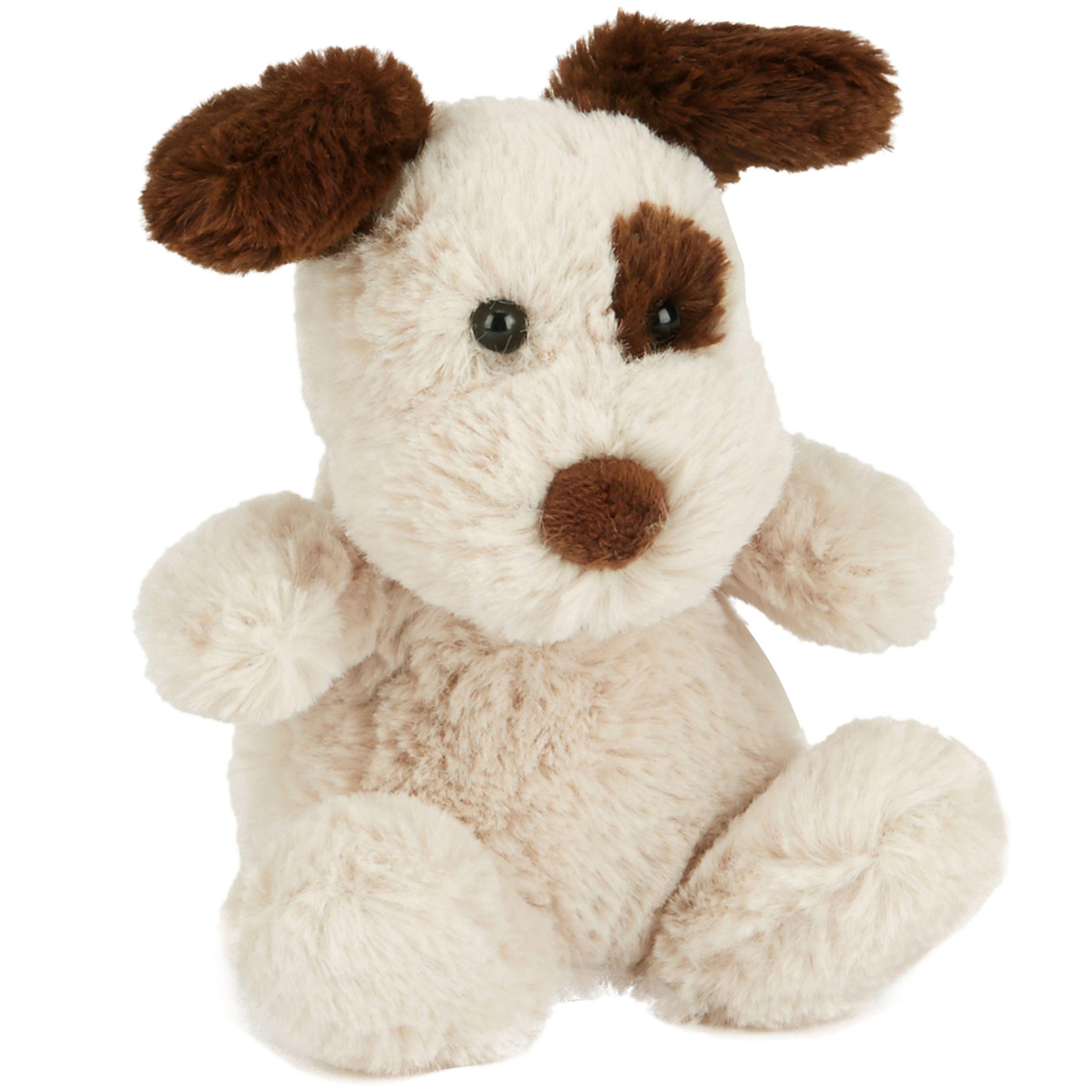 Jellycat Jellycat Poppet Pup Soft Toy