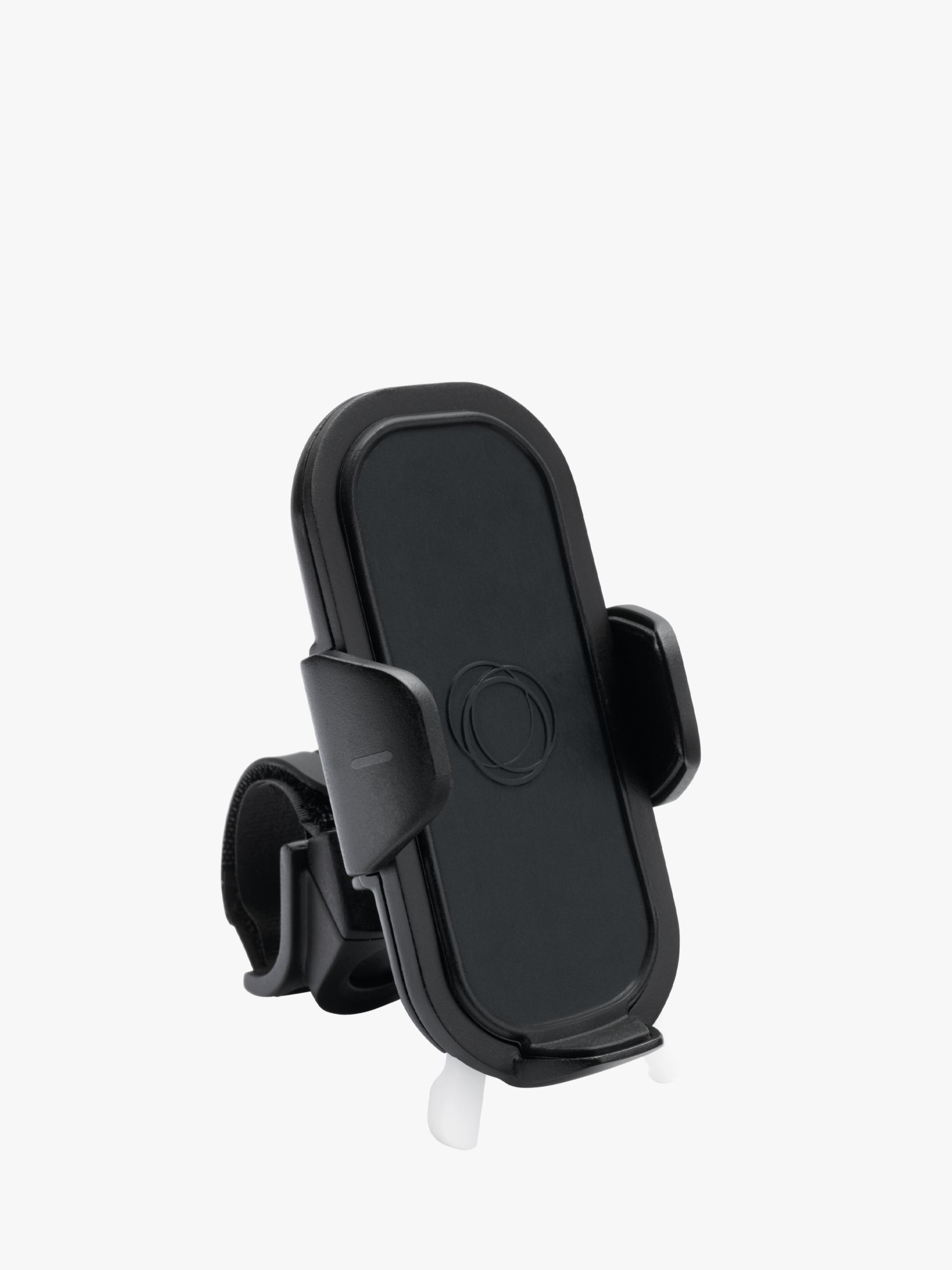 Bugaboo Bugaboo Universal Smart Phone Holder