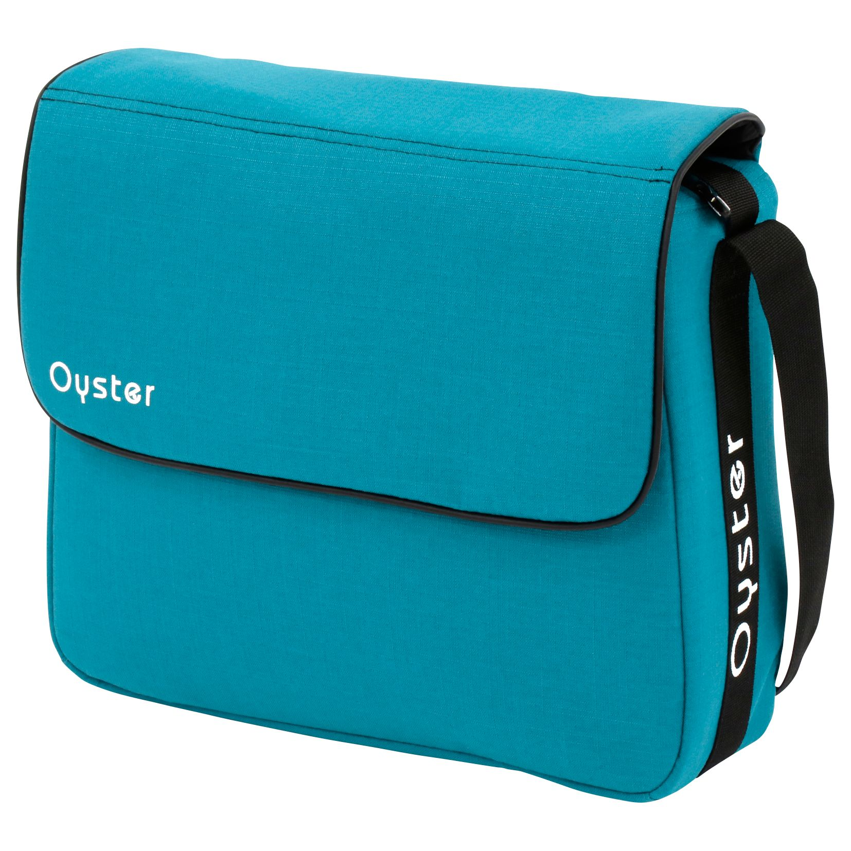 Oyster BabyStyle Oyster Changing Bag
