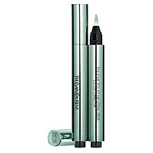 Buy Yves Saint Laurent Touche Éclat Neutraliser, Green Online at johnlewis.com