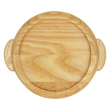 Buy John Lewis Camembert Baker Board Online at johnlewis.com