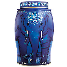 Buy Williamson Tea Kenyan Twilight Caddy, 210g Online at johnlewis.com