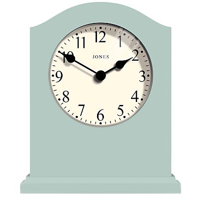 Image of Jones Banbury Mantel Clock