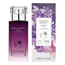 Buy Liz Earle Botanical Essence™ No.9, 50ml Online at johnlewis.com