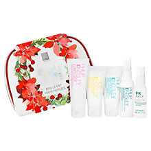 Buy Philip Kingsley Brilliant Hair Heroes Gift Set Online at johnlewis.com