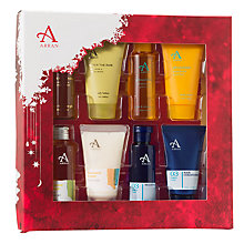 Buy Arran Aromatics Scents Of Arran Gift Set Online at johnlewis.com