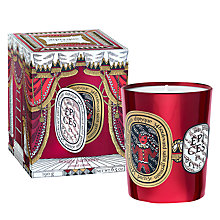 Buy Diptyque Epices et Delices Scented Candle, 190g Online at johnlewis.com