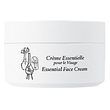 Buy Diptyque Essential Face Cream, 50ml Online at johnlewis.com