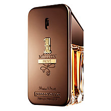 Buy Paco Rabanne 1 Million Privé Eau de Parfum, 50ml Online at johnlewis.com