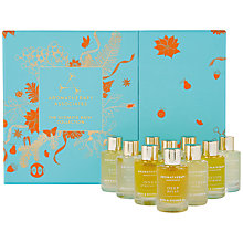 Buy Aromatherapy Associates The Ultimate Bath Collection Online at johnlewis.com