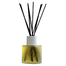 Buy ESPA Soothing Reed Diffuser, 200ml Online at johnlewis.com