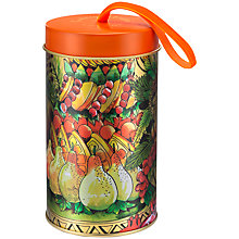 Buy Crabtree & Evelyn Pomegranate & Tarocco Orange Hand Care Gift Tin Online at johnlewis.com