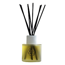 Buy ESPA Energising Reed Diffuser, 200ml Online at johnlewis.com