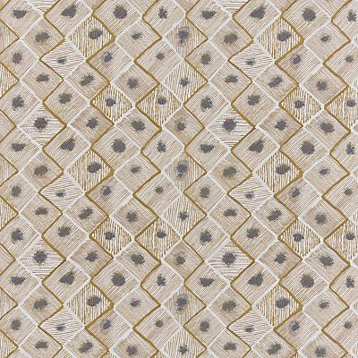 Image of Harlequin Coralite Furnishing Fabric