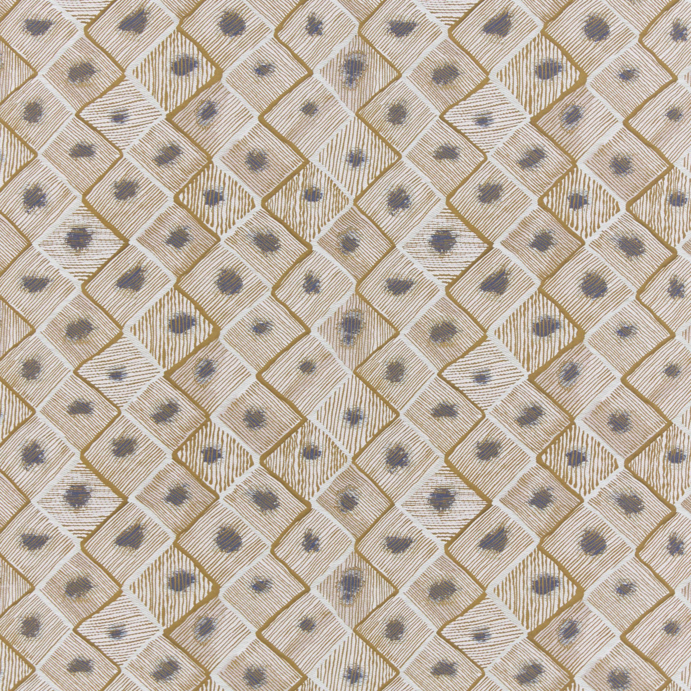 Harlequin Harlequin Coralite Furnishing Fabric