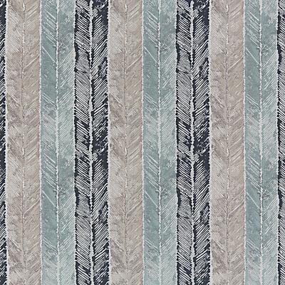 Harlequin Walchia Furnishing Fabric