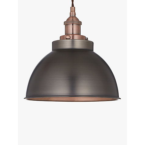 John Lewis Ceiling Lights Kitchen