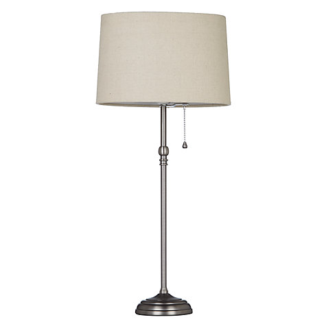 Buy John Lewis Isabel Table Lamp