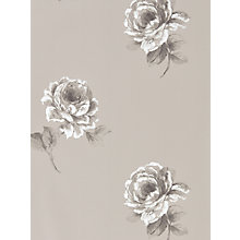 Buy Sanderson Waterperry Rosa Wallpaper Online at johnlewis.com