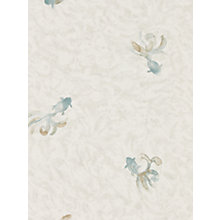 Buy Sanderson Waterperry Fantail Wallpaper Online at johnlewis.com