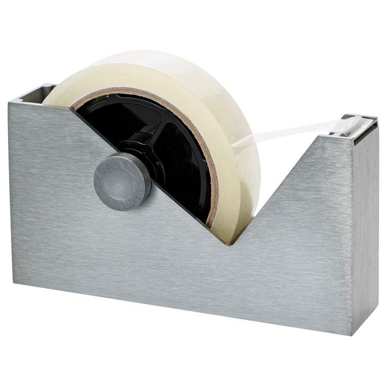 Tom Dixon Tom Dixon Alloy Cube Tape Dispenser