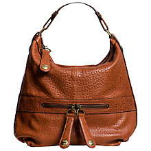Buy Gerard Darel Le Midday Bubble Bag Online at johnlewis.com