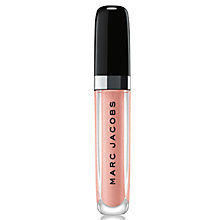 Buy Marc Jacobs Enamored Hi-Shine Gloss Lip Lacquer Online at johnlewis.com