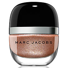 Buy Marc Jacobs Enamored Hi-Shine Nail Lacquer Online at johnlewis.com
