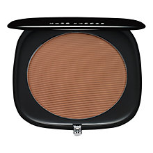 Buy Marc Jacobs O!Mega Bronze Perfect Tan, Tantric Online at johnlewis.com
