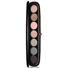 Buy Marc Jacobs Style Eye-Con No.7 Plush Eyeshadow, The Enigma Online at johnlewis.com