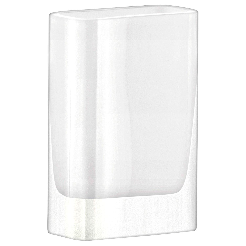 LSA International LSA International 15cm Modular Vase