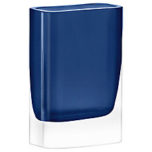 Buy LSA International 15cm Modular Vase Online at johnlewis.com