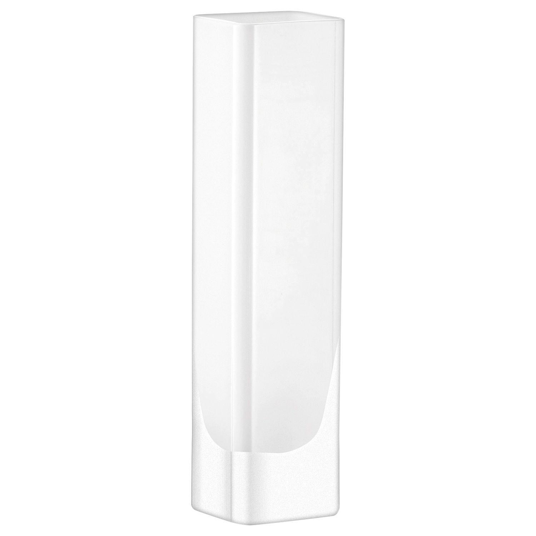 LSA International LSA International 20cm Modular Vase