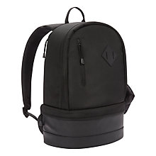 Buy Canon BP100 Camera Case Backpack Online at johnlewis.com