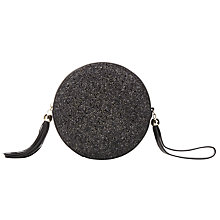 Buy John Lewis Moon Clutch Bag Online at johnlewis.com