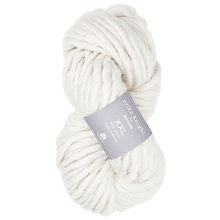 Buy Erika Knight for John Lewis XXL Fashion Yarn, 250g Online at johnlewis.com