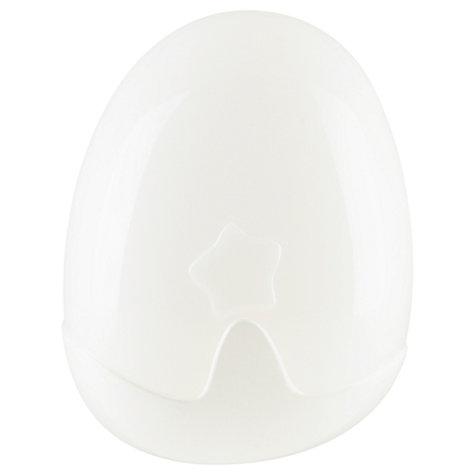 Buy Pabobo Night Light, White