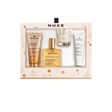 Buy NUXE Prodigieux® Gift Set Online at johnlewis.com