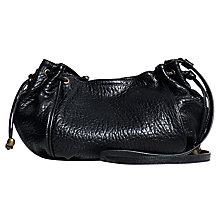 Buy Gerard Darel Mini Le 24 Heures Bubble Bag Online at johnlewis.com