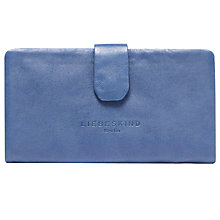 Buy Liebeskind Tammy Leather Purse Online at johnlewis.com