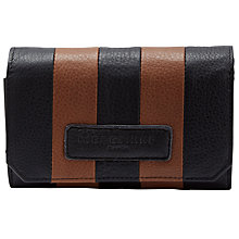 Buy Liebeskind Elisa Vintage Leather Wallet Online at johnlewis.com