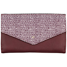 Buy Nica Kayla Dropdown Purse Online at johnlewis.com