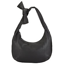 Buy Kin by John Lewis Effie Shoulder Bag Online at johnlewis.com