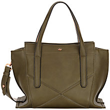 Buy Nica Nabi Medium Grab Bag Online at johnlewis.com