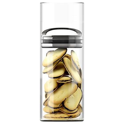 Prepara Evak Storage Jar, Medium